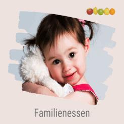 Forum Familienessen